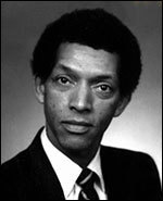 Dr. George Carruthers – AstronomicalEngineer