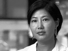 Dr. Flossie Wong-Staal –HIV/AIDS
