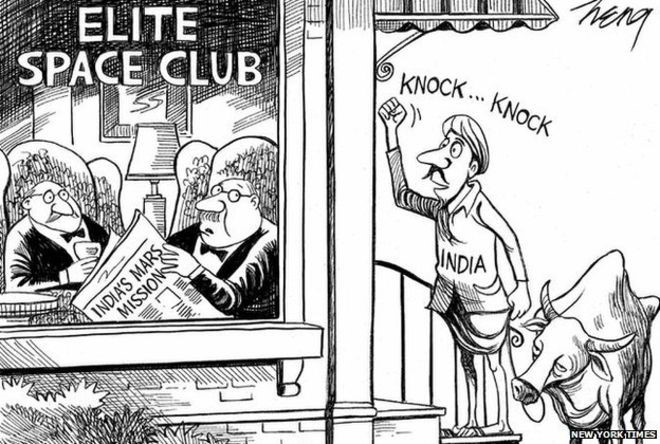 racist_cartoon